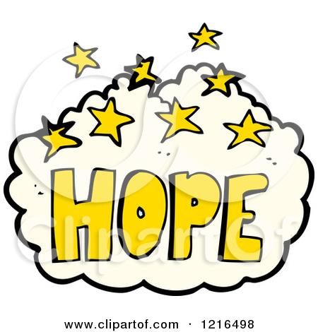 Hope Clip Art