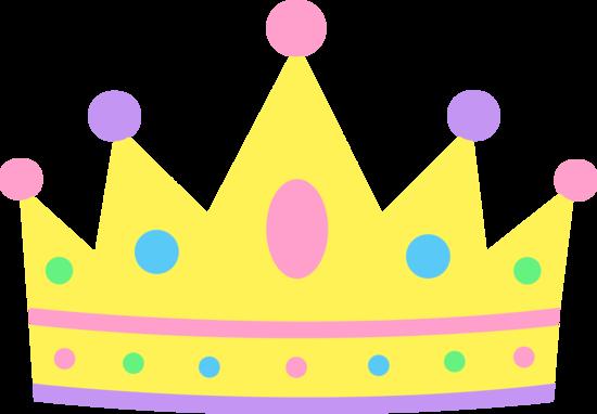 Cartoon Princess Crown Clipart Free Clip-Cartoon Princess Crown Clipart Free Clip Art Images-1