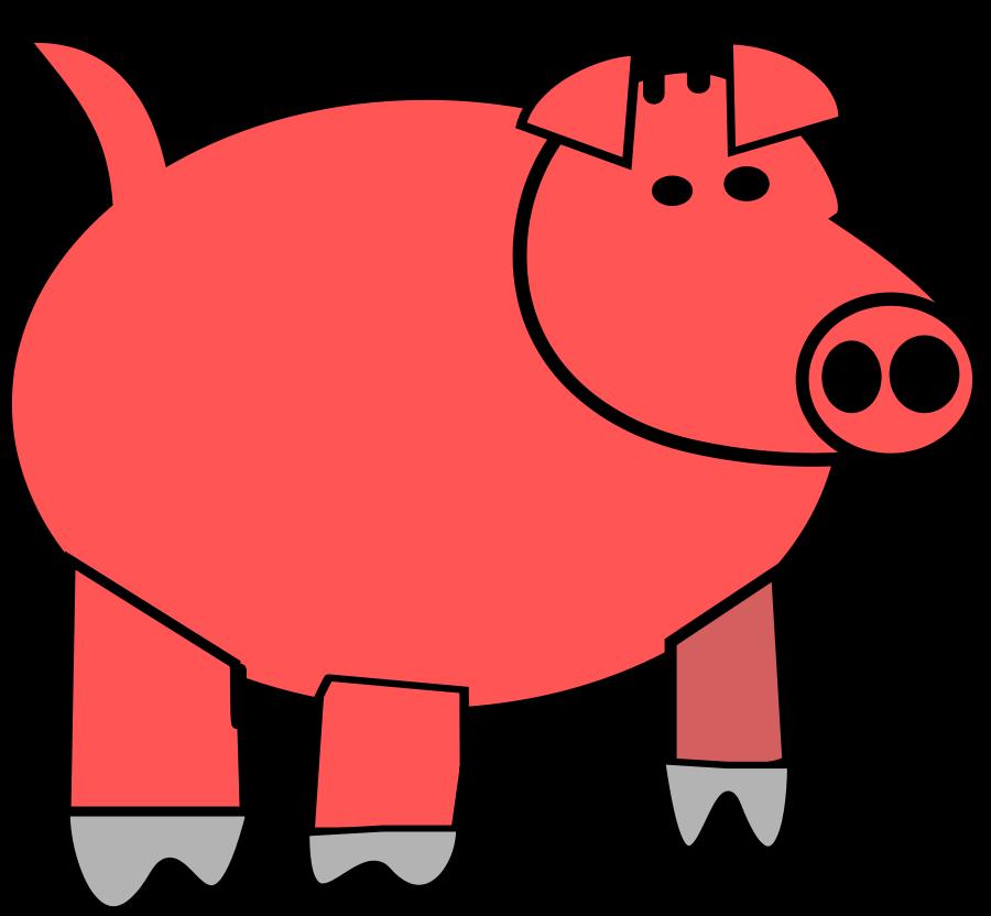 Cartoon SCUBA Diver Clipart, Vector Clip-Cartoon SCUBA diver Clipart, vector clip art online, royalty free-11