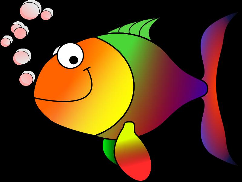 Cartoon Sea Animals Clipart Pictures 5 H-Cartoon Sea Animals Clipart Pictures 5 HD Wallpapers-5