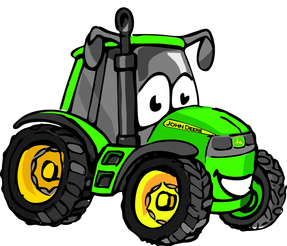 Cartoon Tractor Pics Funny 5 Cartoon Tractor Pics Funny 6