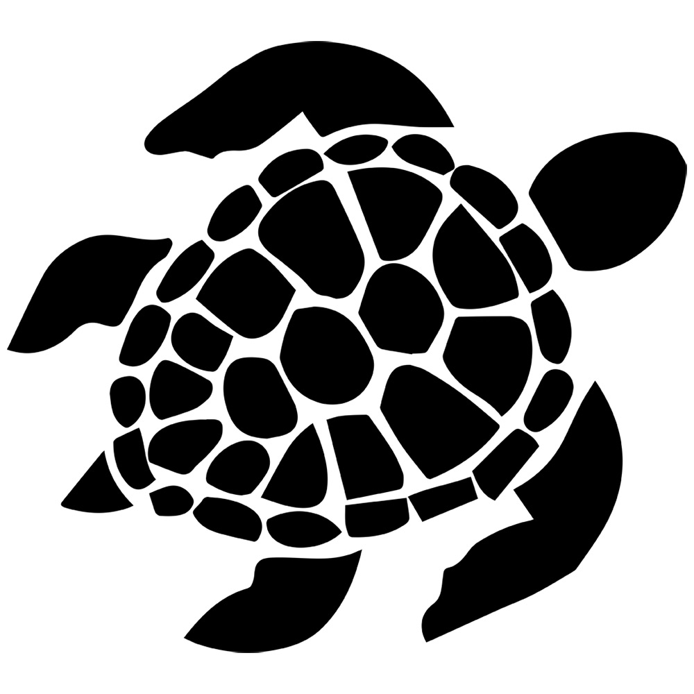 Cartoon turtle clipart free clip art images image 9