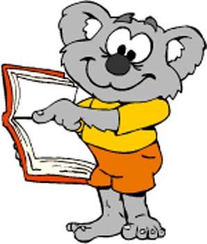 Cartoons clipart image 1 4