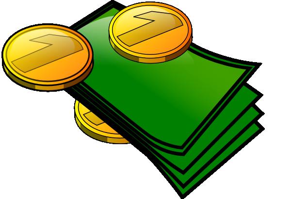 Cash Clipart-Cash clipart-6