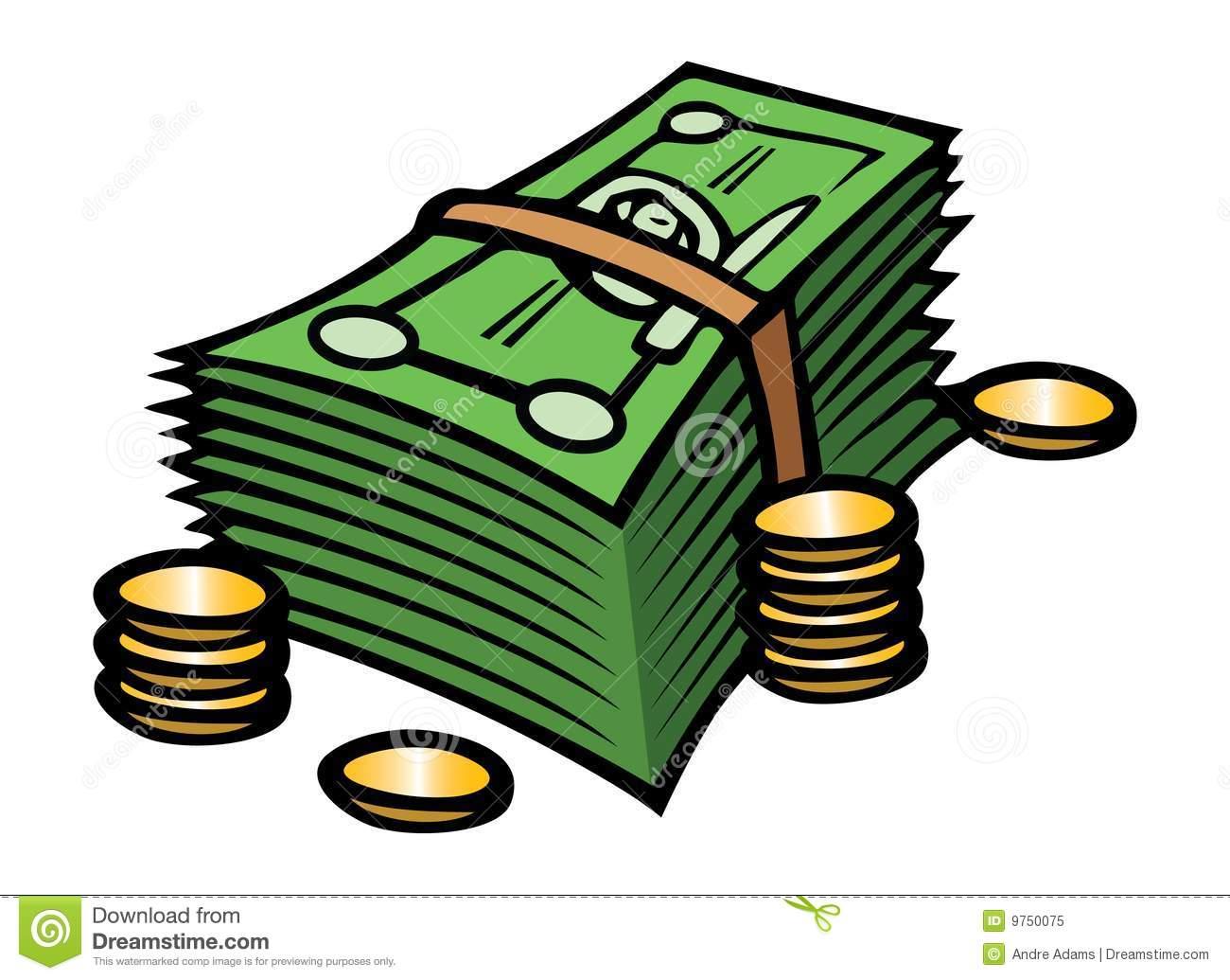 Cash Money Clip Art Clipart Free Clipart-Cash Money Clip Art Clipart Free Clipart-9