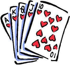 casino clipart