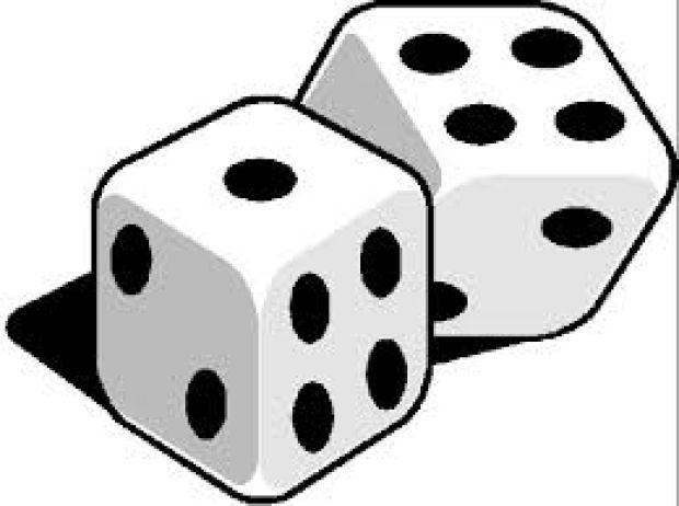Casino Clipart-casino clipart-5