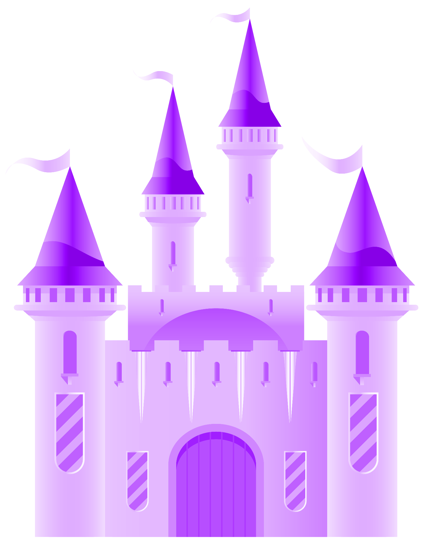 Castle Clipart Downloads Disney Princess-Castle Clipart Downloads Disney Princess Clip Artcastle Pictures-2