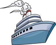 catamaran boat. Size: 60 Kb-catamaran boat. Size: 60 Kb-2