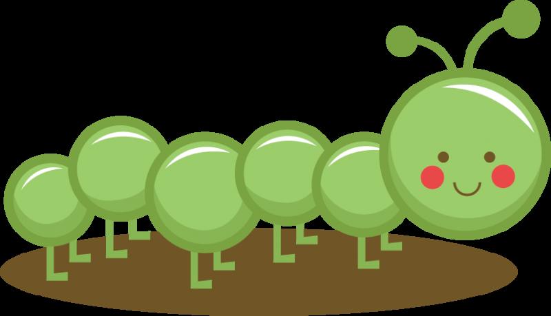 Caterpillar Clip Art Cliparts Co