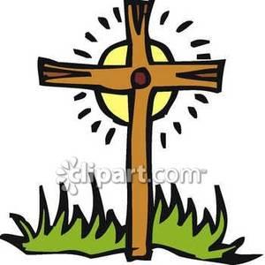 catholic clipart