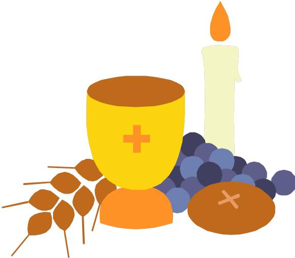 Catholic First Communion Cross Clip Art-catholic first communion cross clip art-1