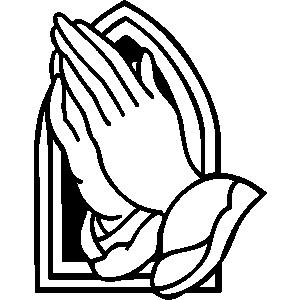 Catholic Church Clip Art