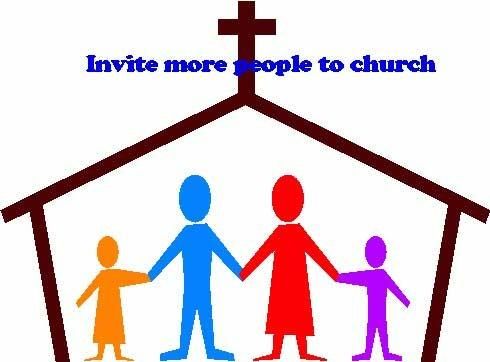 Catholic Church Clip Art | Clipart Libra-Catholic Church Clip Art | Clipart library - Free Clipart Images-1