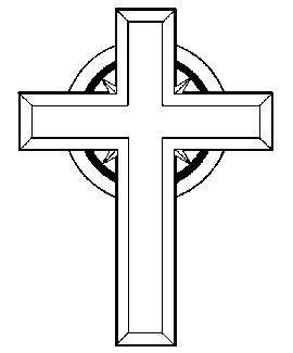 Catholic clip art ... 1ad8f77ddb1d09661142456785a2da .