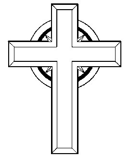... Catholic clip art ... - Catholic Clipart