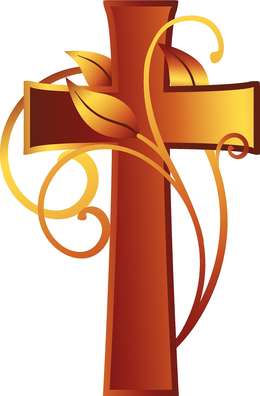 Catholic Clip Art Free Image