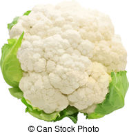 . ClipartLook.com Cauliflower - Cauliflower Clipart