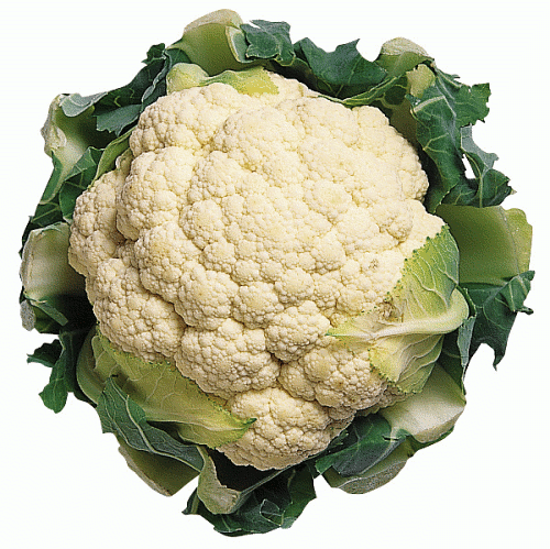 . ClipartLook.com Cauliflower