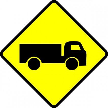 Caution Car Clipart-Caution Car Clipart-4