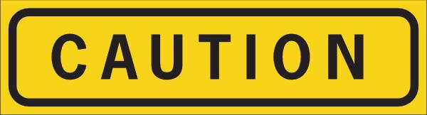 Caution Clipart-Caution Clipart-7