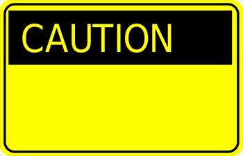 Caution-sign-caution-sign-14