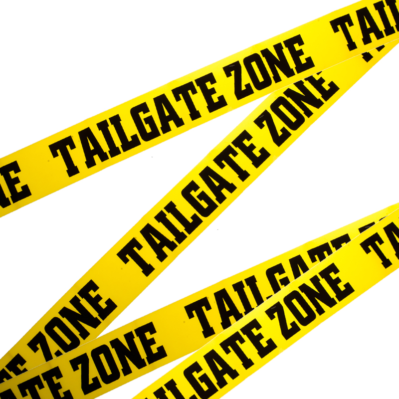 Caution Tape Clip Art-Caution Tape Clip Art-3