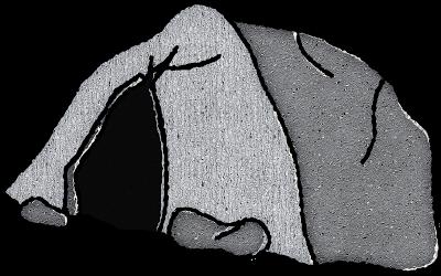 Cave Clip Art Cave Clip Art Cartoon Cave Cave Drawing Clip Art Cave