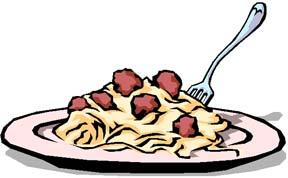 Ccc Spaghitti Dinner Fundraiser Grapevie-Ccc Spaghitti Dinner Fundraiser Grapeview Community Association-2