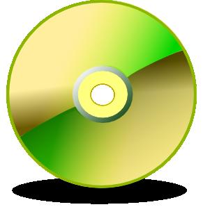 Cd Clip Art-Cd Clip Art-2