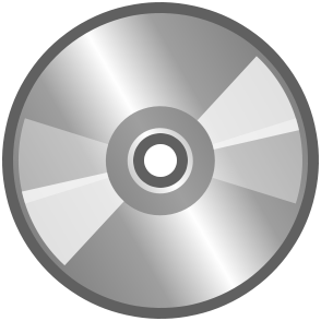 Cd Clipart-Cd Clipart-4