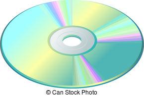 ... CD-DVD-Blu-Ray Disc - CD, DVD Or Blu-... CD-DVD-Blu-Ray Disc - CD, DVD or Blu-Ray-1