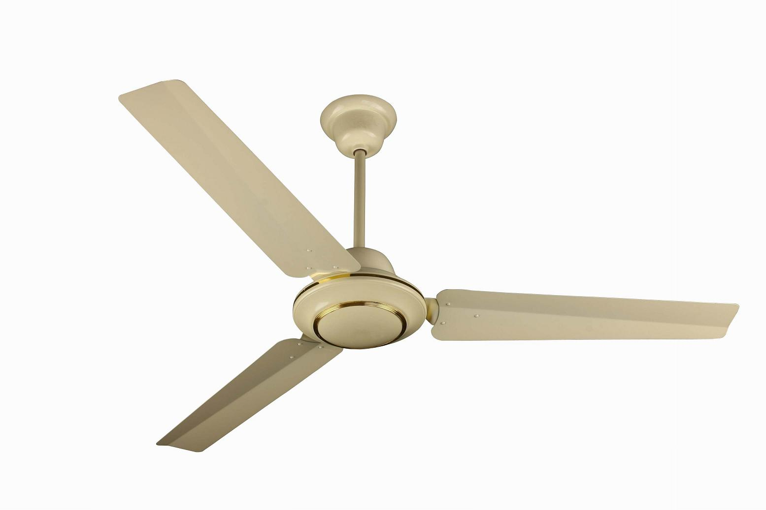 Ceiling Fan Clipart #20707