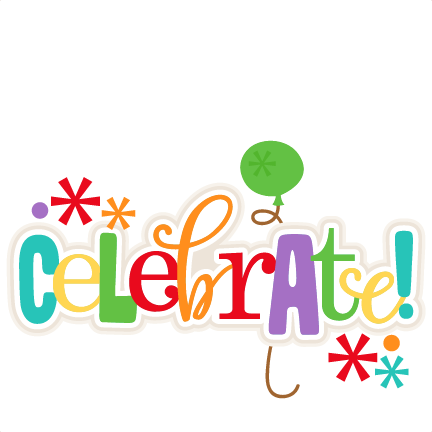 Celebrate clipart free download clip art on 2