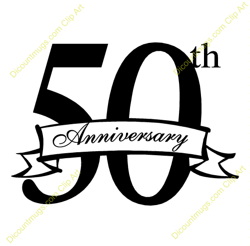 Celebrating Fifty Fifty Years 50 Years A-Celebrating Fifty Fifty Years 50 Years Anniversary Celebration-14