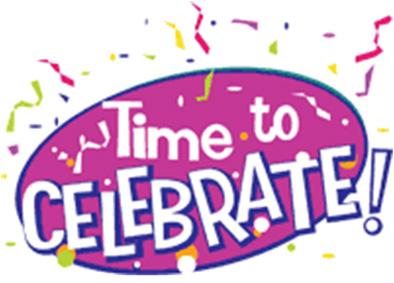 Celebration Clipart-celebration clipart-4