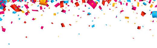-celebration-banner- .