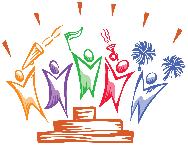 Celebration celebrate image clip art image