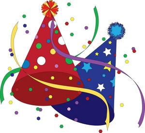 Celebration Clipart Party Clipart Clipar-Celebration clipart party clipart clipartbold-13
