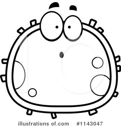 Cell Clipart-cell clipart-11