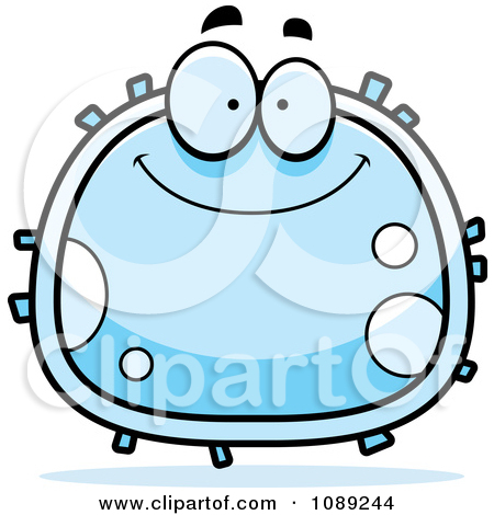 Cell Clipart-cell clipart-9