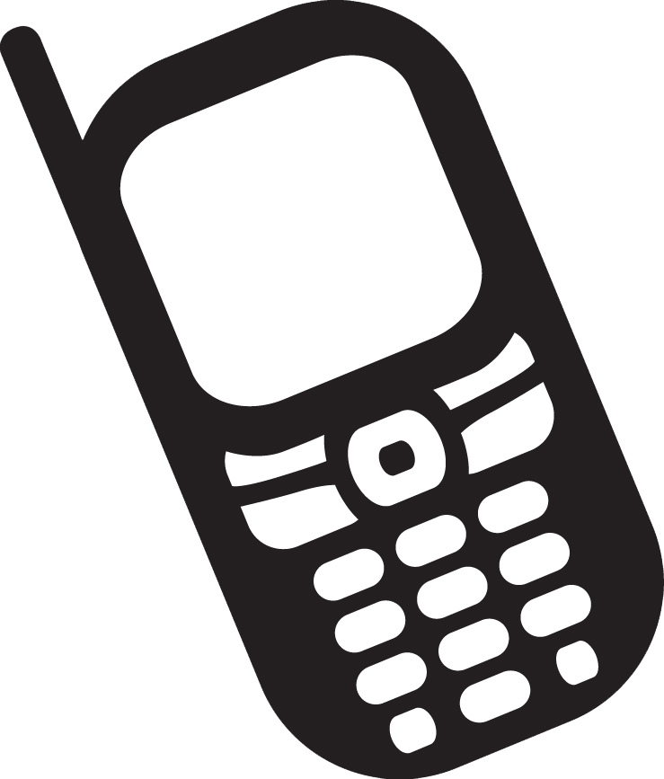 cell clipart