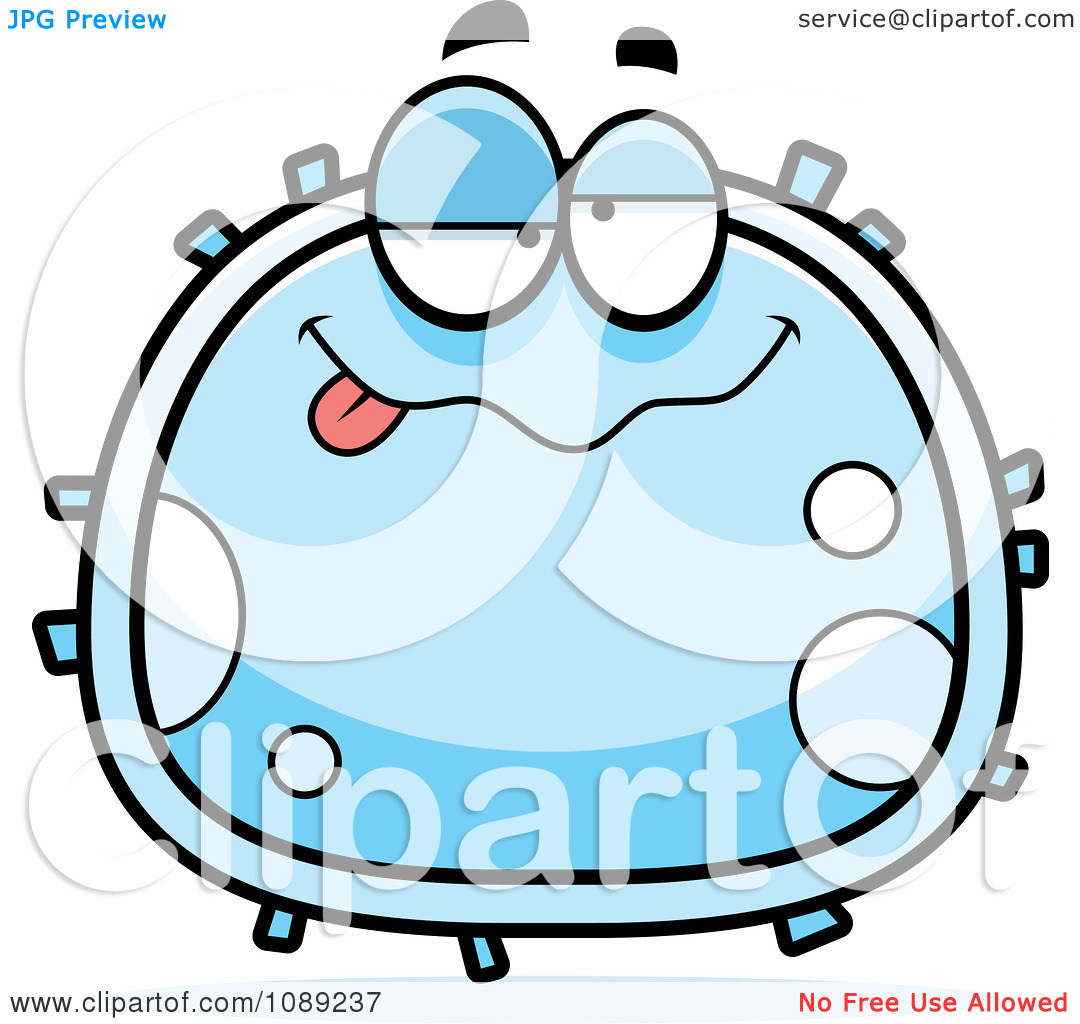 Cell Clipart Clipart Panda Free Clipart Images