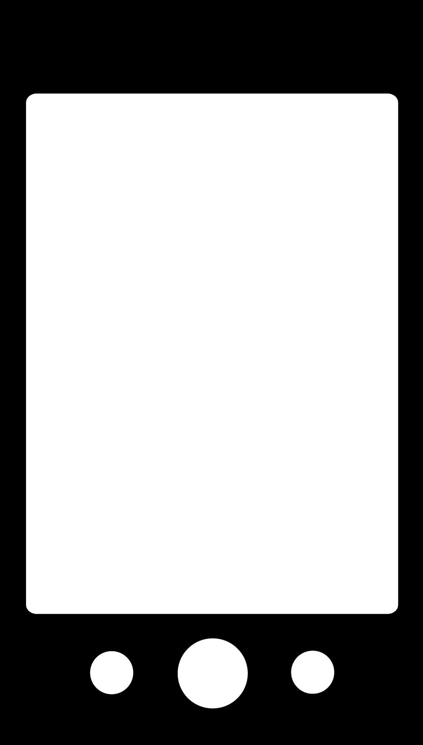 Cell Phone Clipart u0026amp; Cell Phone -Cell Phone Clipart u0026amp; Cell Phone Clip Art Images - ClipartALL clipartall.com-2