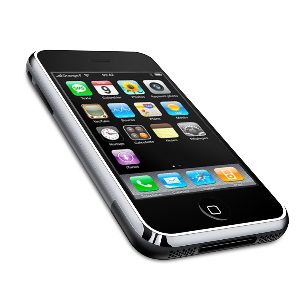 Cell Phone Icon Png-Cell Phone Icon Png-6