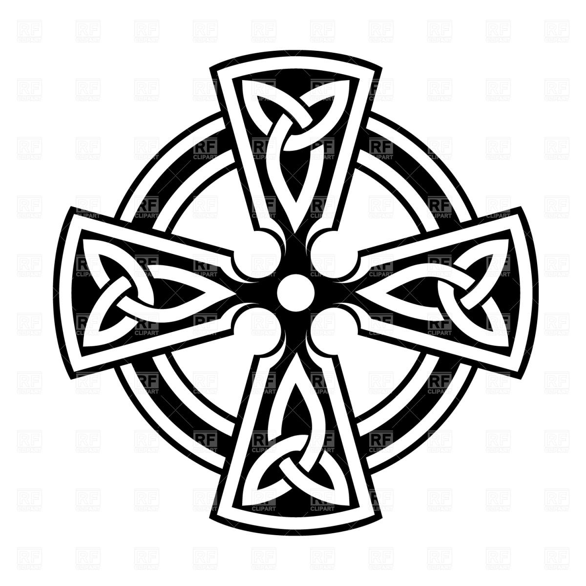 Celtic Clip Art U0026middot; Christian C-Celtic Clip Art u0026middot; christian cliparts u0026middot; Cross Clip Art-1