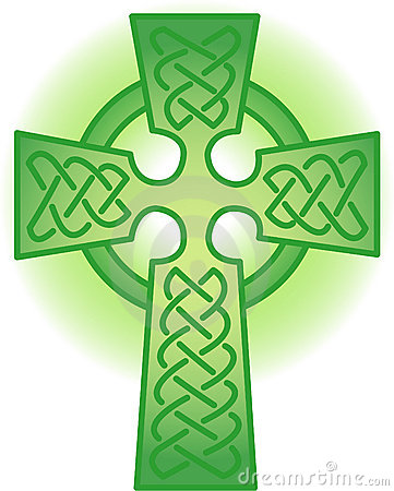 Celtic Cross Clip Art Images Pictures Becuo