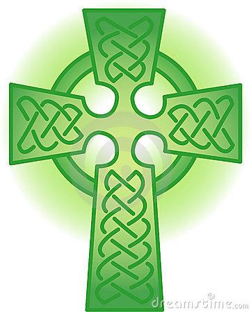 Celtic Cross Clip Art Images Pictures Be-Celtic Cross Clip Art Images Pictures Becuo-8