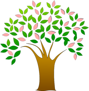 ... Celtic Tree Of Life Clipart For Free-... Celtic tree of life clipart for free ...-5