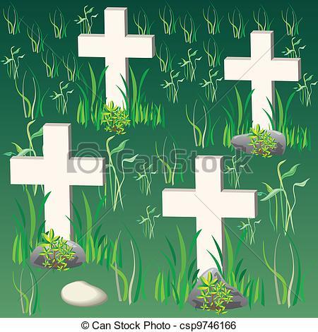 ... Cemetery Clipart; Cemetery Clipart